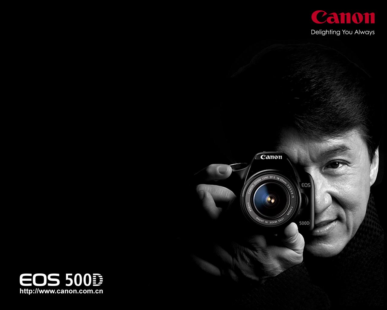 500d+canon+camera