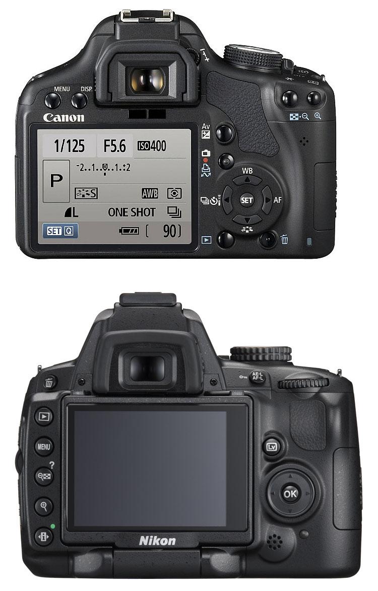 Canon+500d+body