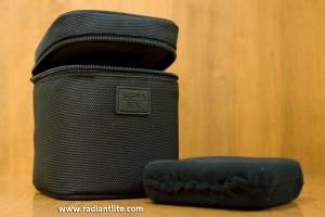 Sigma-50mm-box