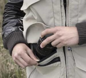 billingham-photo-vest-pocket