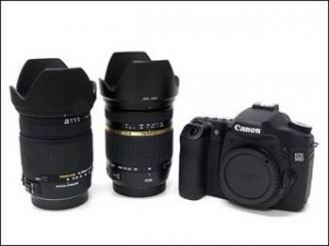 canon-50d-sigma-18-250mm-tamron-18-270mm