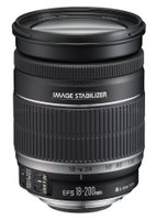 canon-EF-S-18-200mm-f3.5-5-6-IS