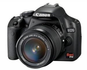 canon-t1i