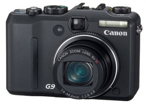 canon_g9-front