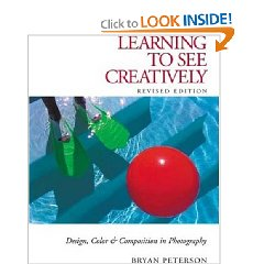 learning-too-see-creatively