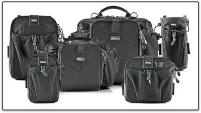 think-tank-photo-multimedia-wired-up-bags