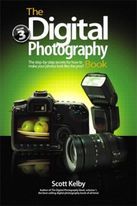 digital-photography-vol-3-scott-kelby