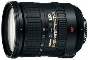 nikon-18-200mm-vr-lens