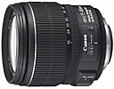 canon-15-85mm-is