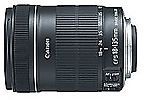 canon-18-135mm-is