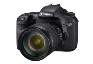 canon-eos--7d-front