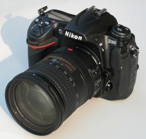 nikon-d300-18-200mm-vr-1