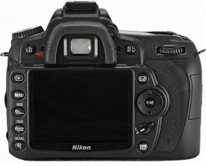 nikon-d90-back