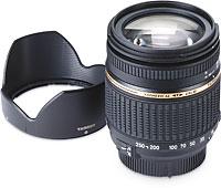 tamron-18-250mm-zoom-lens