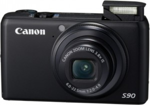 Canon-s90-is