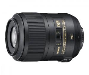 Nikon-AF-S-DX-85mm-f35G-ED-VR_front