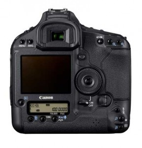 canon-eos-1d-mark-iv-back