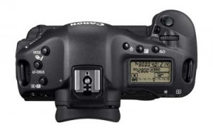 canon-eos-1d-mark-iv-top