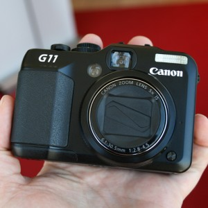 canon-g11-hands-on