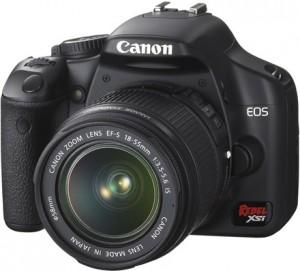 canon-xsi-450d
