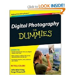 digitalphotographyfordummies