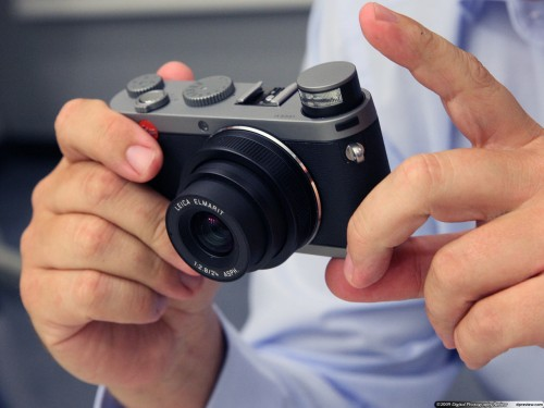 leica-x1-hands-on