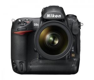 nikon-d3s-front