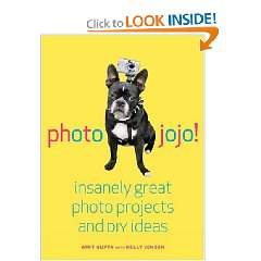 photojojo-book-review