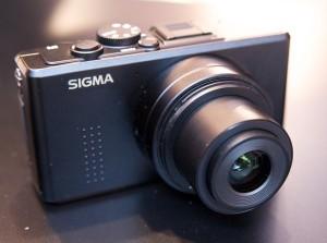 sigma-dp2