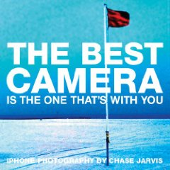 the-best-camera-chase-jarvis