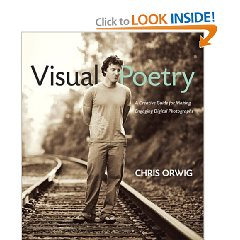 visual-poetry-chris-orwig