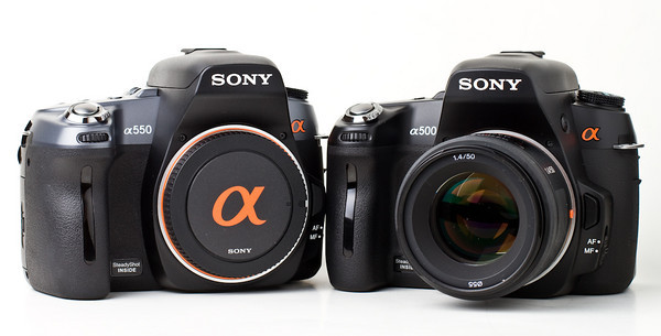 sony-a550-a500