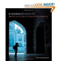 vision-mongers-david-duchemin