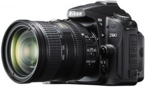 nikon-d90-lens