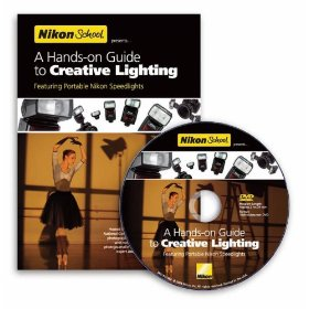 nikon-school-dvd-creative-lighting