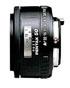 pentax-50mm-f14