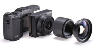 ricoh-gxr-lens-module-accessories
