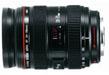 canon-24-70mm-f28-usm