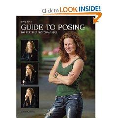 doug-box-guide-to-posing