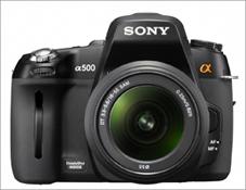 sony-a500