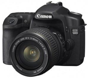 canon-50d