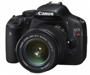 canon-t2i-550d