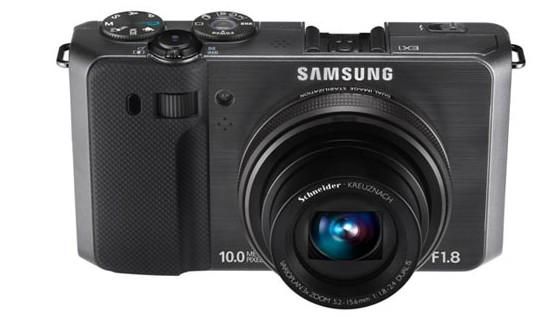 samsung-ex1-t5000-front-2
