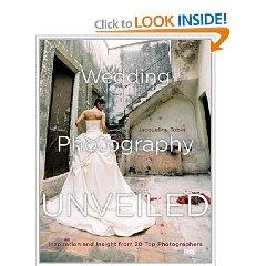 wedding-photography-unveiled