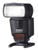 canon-430-ex-ii-speedlite-flash