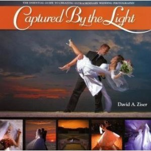 david-ziser-captured-by-the-light-review