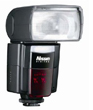 nissin-di866-speedlight-for-canon