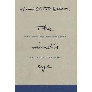 the-minds-eye-hcb-book