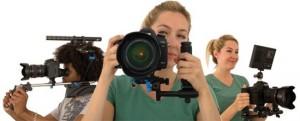 DSLR-camera-for-video-rig