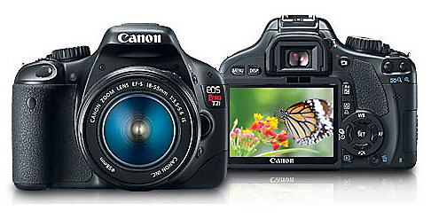 canon-t2i-video